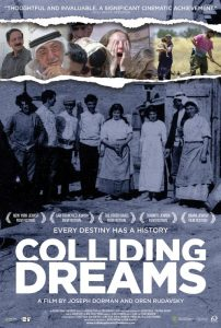 coll poster