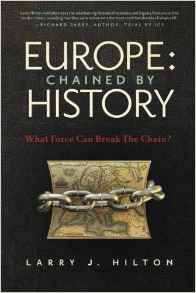 europe-chained-by-history