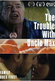 the-trouble-with-uncle-max
