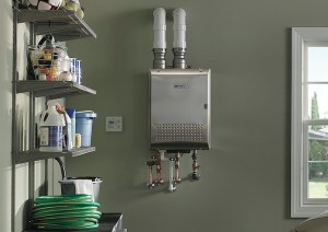 Gas-or-Electric-Tankless-Water-Heater