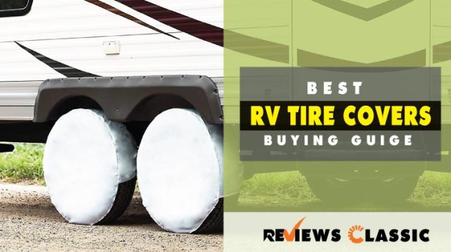 Best-RV-Tire-Covers-Buying-Guide