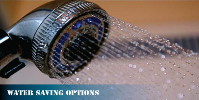 Water-Saving-Options
