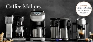 Best Coffee Maker Machines 2017 Reviews – Coffee Pot Guides