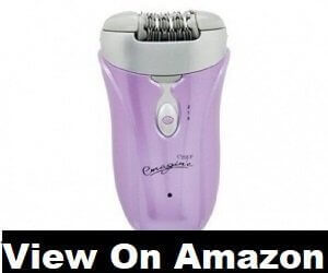 Best Hair Removal Epilators