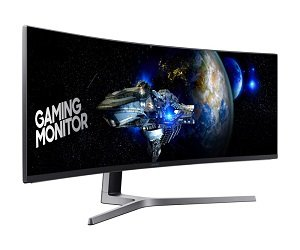 gaming monitor cheap