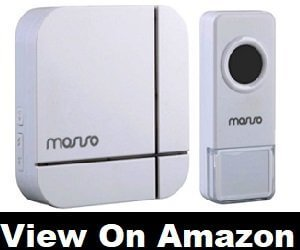 Why To Buy Wireless Doorbell