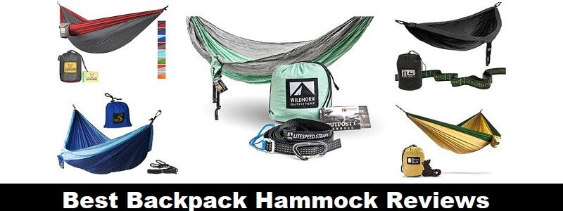 Best Hammocks Reviews 2018 – Comparison And Buyers Guide