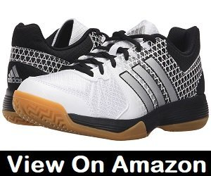 adidas shoes 300x250 picture of a drawn camera 595941