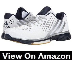 Best Adidas Volleyball Shoes For Women