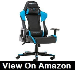 Deer Hunter Chair For Professional Gamers