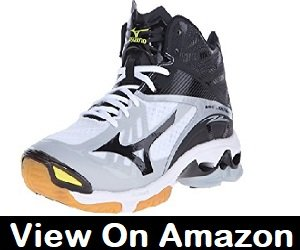 Best men Volleyball shoes in 2018
