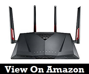 Best Wireless Routers In 2018