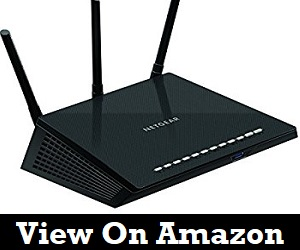 Best Budget Wireless Routers For Home
