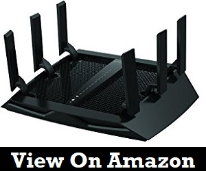Best Nighthawk Wireless Router Reviews