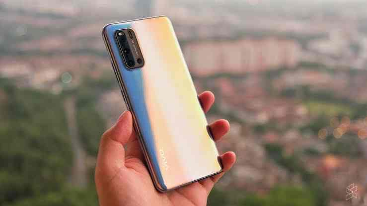 Vivo V19 Phone Review, Price – Drawbacks & Good Features 2020