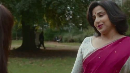 Shakuntala Devi Movie Review: Hit Or Flop? - Vidya Balan As A Shakuntala Devi