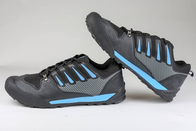 Sparx Shoes Review: Soft, Trusted and Cheapest Shoes Brand In India – Sparx Shoes Pro-Cons