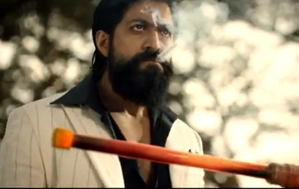 Did you know about KGF 2's tremendous Box Office Collection? KGF Chapter 2 Budget and Box Office Collection information
