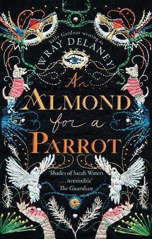 An Almond for a Parrot.jpg
