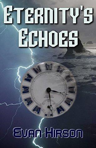 Eternity's Echoes.jpg
