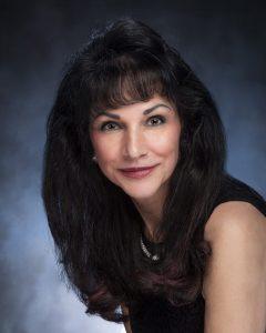 Rosemarie Aquilina