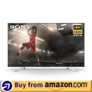 65-inch-4k-tv-1