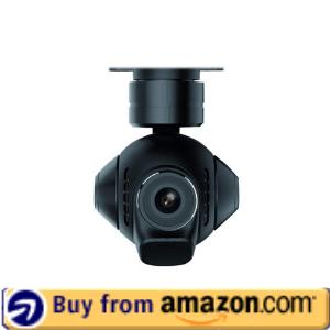 best-buy-drones-4