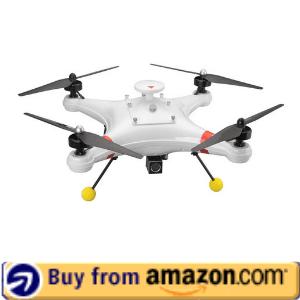 best-buy-drones-8
