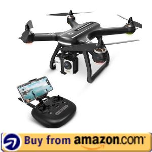 best-buy-drones-9