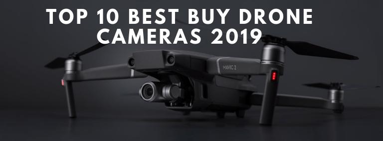 best-buy-drones-banner