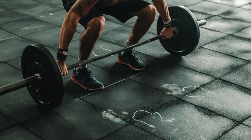 best-protein-powder-for-weight-gain