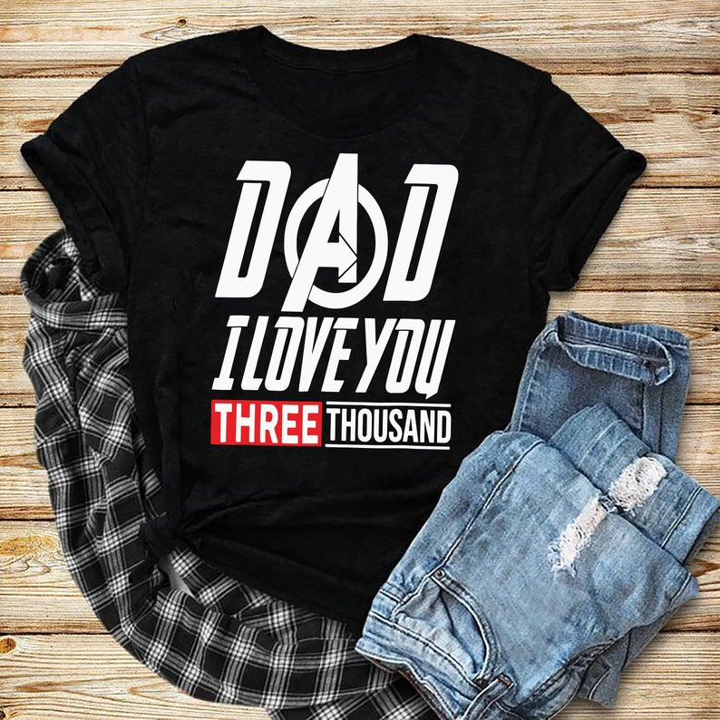 Download Fathers Day Fathers Day Shirt Svg