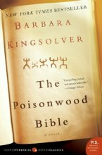 the_poisonwood_bible