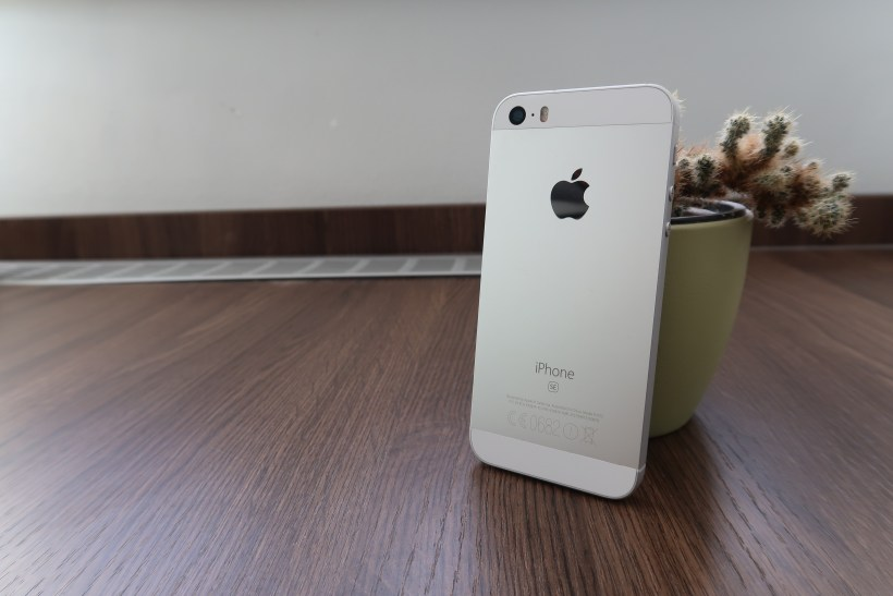 Iphone Se In 2019 Still Worth Money My 2 Years Experience