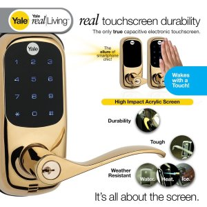 Top 10 Best Door Lock 2019 – Reviewslists
