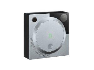 Best August Doorbell