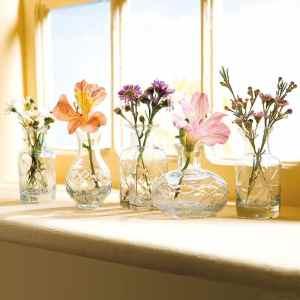 best vases for sunflowers 2020