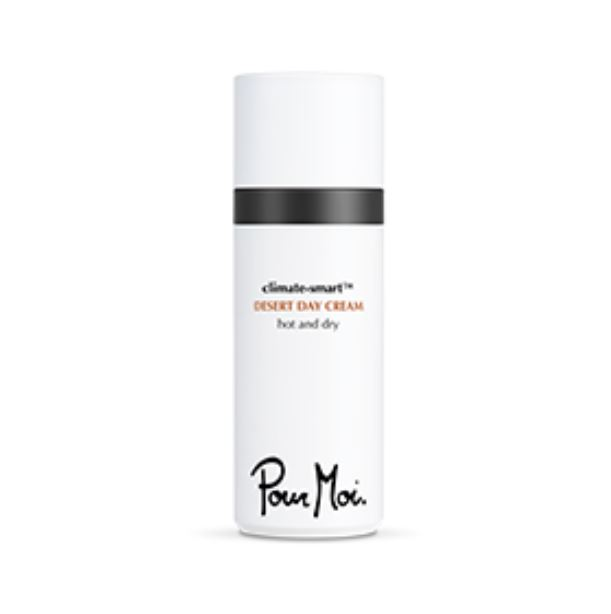 beauty box product
