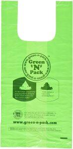 Best Cheap Dog Poop Bags