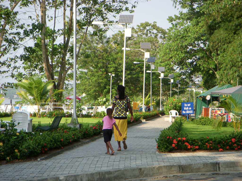 Calabar As A Safe Place To Visit In Nigeria
