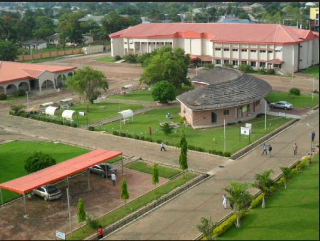 Makurdi Is The Safest City In Nigeria To Visit