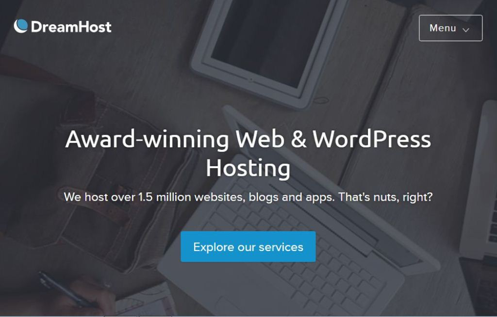 Does DreamHost Offer Free SSL By Lets Encrypt