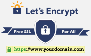 Top 10 Best Hosting Companies That Offer Free, Secure SSL Certificates