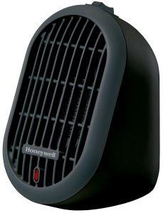 Best Portable Ceramic Space Heater