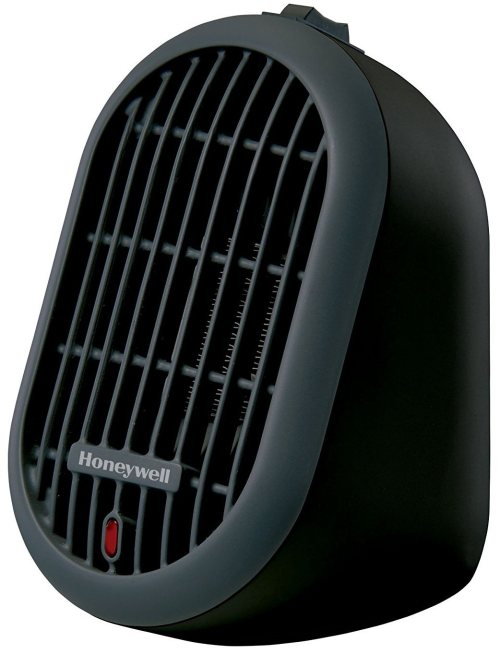 Best Portable Ceramic Space Heater