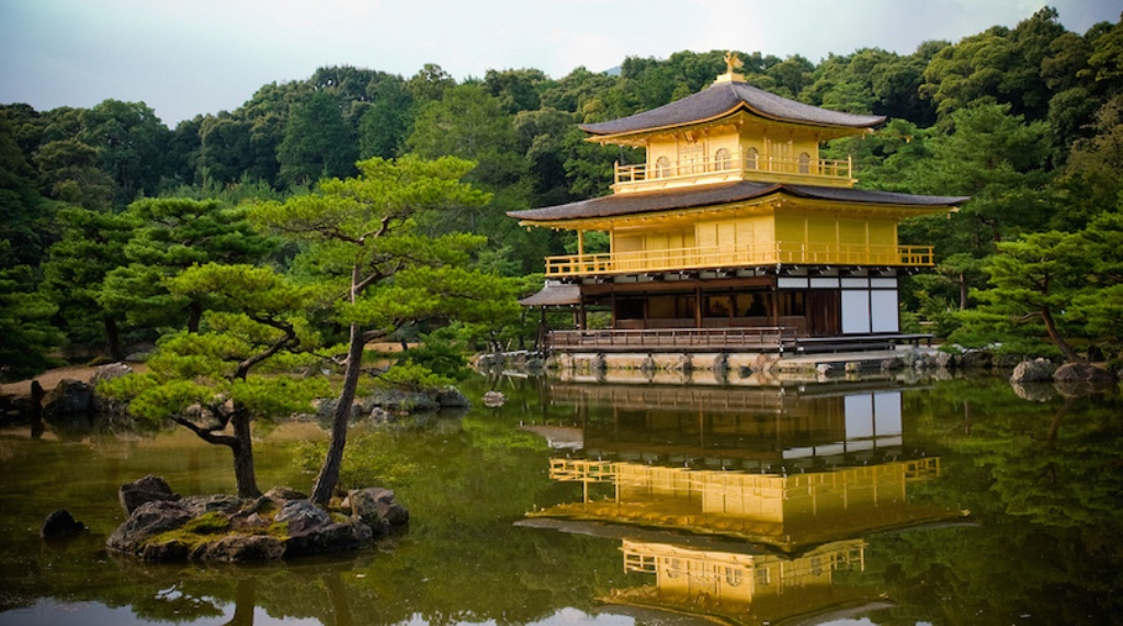 Top Tourist Attractions In Japan Worth Your Time & Stay