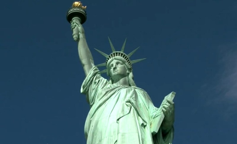 Top Tourist Attractions In The US Worth Your Time & Stay