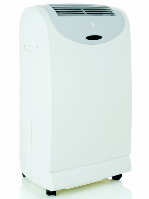 Best Portable Air Conditioner With Heater