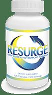 Resuge - Bottle