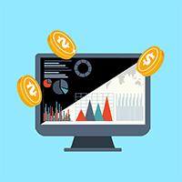 Writeappreviews.com - Income